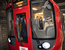 20 марта 2013 г.                                          Королева Великобритании Елизавета II спустилась в подземку чтобы отметить 150-летие лондонского метро.