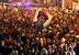 6 марта 2013 г.                                          Скончался президент Венесуэлы Уго Чавес                     Смотрите галерею на Vedomosti.ru