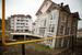 4 марта                                          Трехэтажный дом просел при проходке оползневого участка строящегося тоннеля в Сочи.