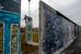 1 марта 2013 г.                                          В столице Германии сносят самый длинный из сохранившихся участков Берлинской стены, расположенного в районе Фридрихсхайн.