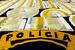 21 февраля 2013 г.                                          Полиция Португалии конфисковала крупную партию фальшивых банкнот номиналом 200 евро