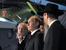 19 февраля 2013 г.                                          Президент Владимир Путин предлагает разместить библиотеку Шнеерсона в здании Еврейского музея и Центра толерантности. Об этом президент сказал во вторник на заседании президентского совета по межнациональным отношениям, отвечая на вопрос Виктора Вексельберга.
