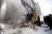 19 февраля 2013 г.                                          Число погибших в результате падения военного самолета Су-22 советского производства на жилые кварталы столицы Йемена Саны возросло до 11 человек, не менее 15 человек получили ранения.                                          Большинство погибших — гражданские лица. Ранее сообщалось о гибели пилота, однако, по последним данным, он сумел катапультироваться.