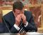 В октябре 2012 г. министр регионального развития Олег Говорун подал в отставку. Чиновники связывали его уход с выговором, полученным от президента Владимира Путина.