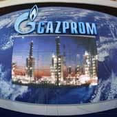 Дорогая нефть сделает «Газпром» самым дорогим в мире, надеется Миллер