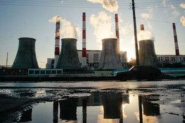 Покупателям энергии придется доплатить за то, чтобы вывести из эксплуатации неэффективные станции