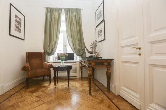 normal wqz Дизайнерский ремонт позволяет увеличить ценник жилья до 100%
