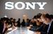 Microsoft и Sony намерены обеспечить себе долю на рынке смартфонов с помощью недорогих устройств
