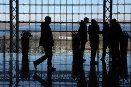Российский бизнес предлагает увязать фактическое начало действия закона о контролируемых иностранных компаниях с амнистией