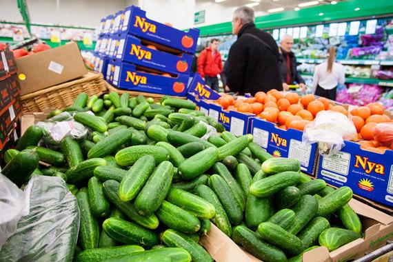 Картинки по запросу рост цен овощи картинки
