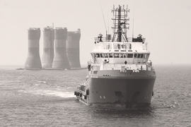 СРП обеспечивают Сахалину высокий налог на прибыль от нефтегазовых компаний и выплаты больших роялти