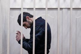 Заур Дадаев готов ответить за убийство Бориса Немцова