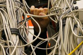 По мнению авторов жалобы в ЕСПЧ, внесудебная блокировка сайтов разрушает закон о СМИ