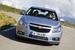Седан Chevrolet Cruze, от 820 000 руб., производился на заводе GM в Санкт-Петербурге и на «Автоторе»