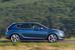 Хетчбэк Opel Astra, от 800 000 руб., производился на заводе GM в Санкт-Петербурге