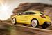 Трехдверный хетчбэк Opel Astra GTS, от 1,04 млн руб., производился на заводе GM в Санкт-Петербурге