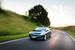 Opel Insignia, от 1,19 млн руб., производился на «Автоторе»