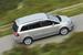 Opel Zafira Family (предыдущее поколение Zafira B), от 1,12 млн руб., производилась на «Автоторе»