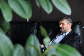 Президент «Евросети» Александр Малис покинет наблюдательный совет X5 Retail Group