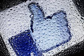 Facebook готов делиться со СМИ выручкой от рекламы