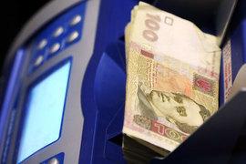 Украинский минфин, заявив о реструктуризации, фактически объявил мягкий дефолт