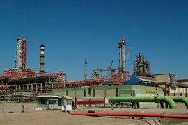 Essar Oil – непростой актив и стоит дорого для компании, обремененной долгами