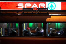 Spar для X5 Retail Group – это покупка на будущее, считают эксперты