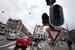 Отключение вызвано перегрузкой энергосистемы, сообщил голландский оператор электрической сети TenneT.