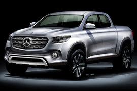 Машины этого класса все чаще используются не для коммерческих целей, а для личного пользования, считает гендиректор Daimler Дитер Цетше