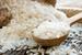 Рис стал дороже на 17,6%