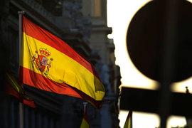 Счета сотен россиян, проживающих в Испании, заморозили