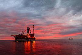Заведовать шельфовыми проектами в «Газпром нефти» будет сын Николая Патрушева