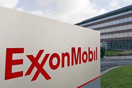 ExxonMobil требует в Стокгольмском суде вернуть проекту «Сахалин-1» $500 млн налога на прибыль