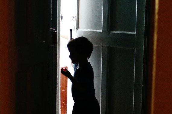 Преступления Бандеры и ОУН УПА, фото, видео