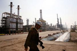 Иранская нефть вернется на мировой рынок, а нефтяные компании – в Иран