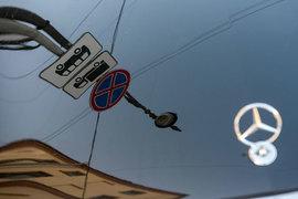 Чиновники ищут способы привлечь в Россию Daimler