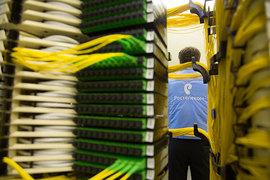 Дата-центр получит более дешевую электроэнергию, а «Росэнергоатом» – гарантированного потребителя электричества