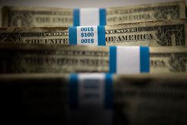 Налоговая служба может интерпретировать договор пожертвования по собственному усмотрению, считает сопредседатель «Голоса» Григорий Мельконьянц