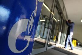 «Газпром» отдаст почти всю прибыль