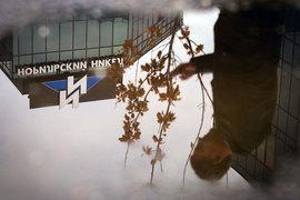 «Норникель» заплатит рекордные дивиденды, но впереди у компании не самые простые времена