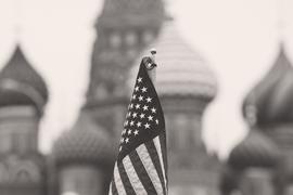 Конечные цели США до конца еще не вскрыты