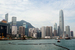 2. Гонконг Стоимость жилья/рабочего места на декабрь 2014: $113 (-2,3% за 6 мес. 2014)
