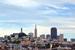 5. Сан-Франциско Стоимость жилья/рабочего места на декабрь 2014: $85,6 (+4,8% за 6 мес. 2014)