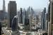 8. Дубай Стоимость жилья/рабочего места на декабрь 2014: $57,5 (+2,9% за 6 мес. 2014)
