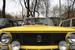 За все время на тольяттинском заводе было собрано 28 млн автомобилей - из них 4,8 млн «жигулей» первой модели. По данным «Автостата», автовладельцам в России до сих пор принадлежит 962 900 «копеек» - это 7% от всего парка Lada