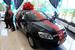 Lada Granta остается самой продаваемой моделью в России по итогам последних двух лет. В 2014 г. было продано 152 810 автомобилей Granta. В 2012 г. самой продаваемой стала Priora