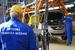 Lada Largus - первый совместный автомобиль альянса Renault-Nissan-«АвтоВАЗ». Адаптирован для России, но фактически, продукт бейдж инжиниринга. Для Западной Европы автомобиль выпускается на принадлежащем Renault заводе в Румынии под названием Dacia Logan MCV
