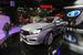 В феврале 2015 г. на «Ижевском заводе» «Автоваза» был запущен в пилотную сборку седан Lada Vesta, который должен заменить в линейке «Приору». Это будет автомобиль С-класса по цене В-класса, сообщил журналистам президент «АвтоВАЗа» Бу Андерсон. Ее стоимость составит 400 000 - 550 000 руб. Сейчас собрано 40 Lada Vesta. Старт производства  намечен на 25 сентября и до конца года планируется собрать около 5000 автомобилей.