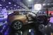 22 апреля в Тольятти будет сварен первый кузов новинки «АвтоВАЗа» - кроссовера LADA XRAY. Старт промышленного производства намечен на 15 декабря. До конца года должно быть выпущено 100 экземпляров этой модели