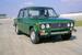 Самым популярным за всю историю продаж «Автоваза» стал ВАЗ 2106 - «шестерка» - всего было продано около 5 млн автомобилей